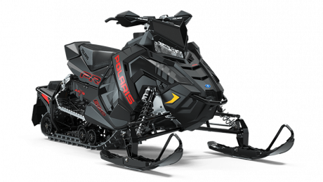 Polaris 600 RUSH® PRO-S 2020