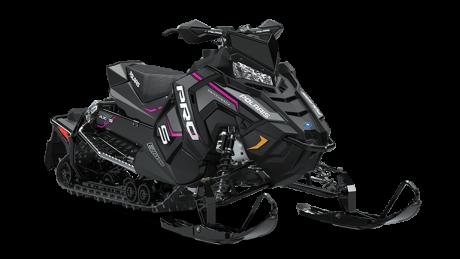 Polaris 600 Switchback® PRO-S 2020