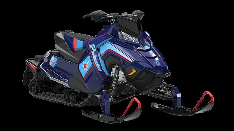 Polaris 800 Switchback® PRO-S 2020