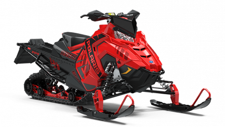 Polaris 600 Switchback® Assault® 144 2020