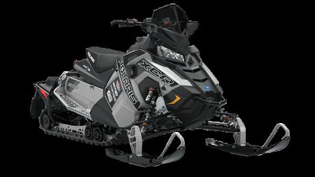 Polaris 600 Switchback® XCR® 2020