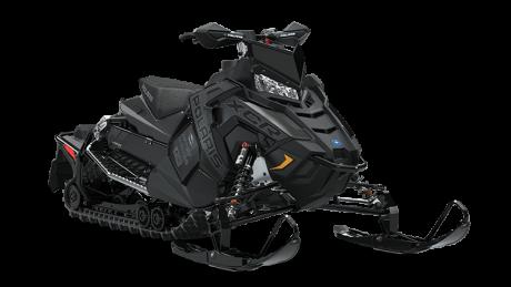Polaris 850 Switchback® XCR® 2020