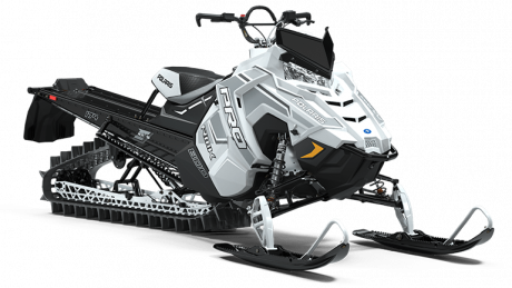 Polaris 800 PRO-RMK® 174 2020