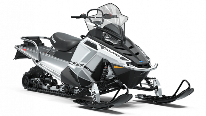 Polaris 550 Voyageur® 155 2020