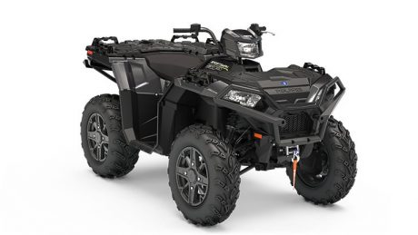 Polaris Sportsman® 850 2019
