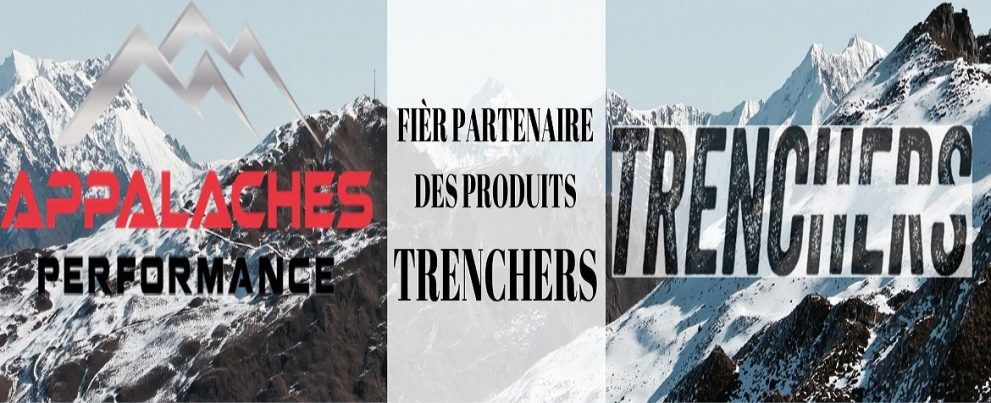 TRENCHERS