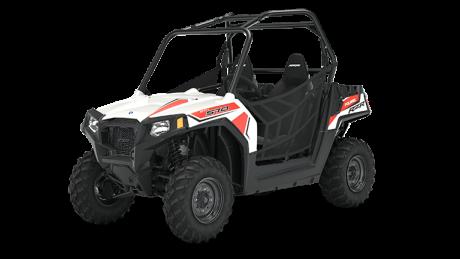 Polaris RZR® 570 2020