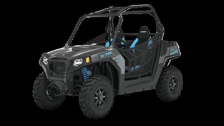 Polaris RZR® 570 Premium 2020