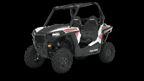 Polaris RZR® 900 2020