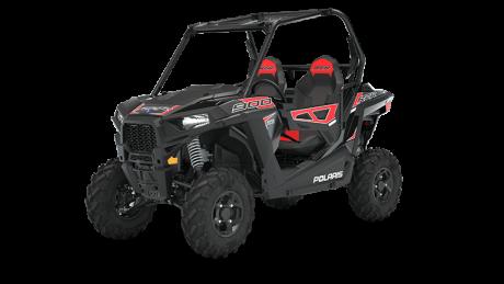 Polaris RZR® 900 Premium 2020