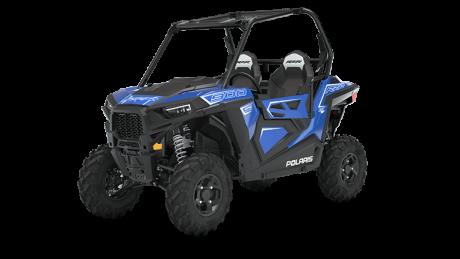 Polaris RZR® 900 FOX Edition 2020