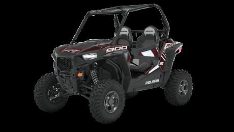 Polaris RZR® S 900 Premium 2020