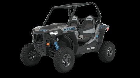 Polaris RZR® S 1000 2020