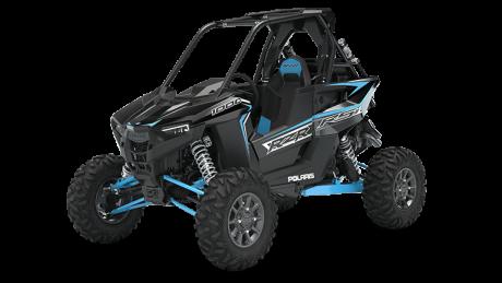 Polaris RZR® RS1™ 2020