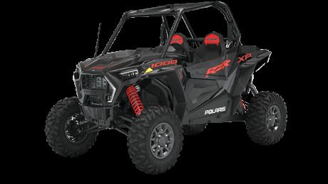 Polaris RZR XP® 1000 Premium 2020