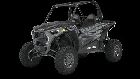 Polaris RZR XP® 1000 Limited Edition 2020