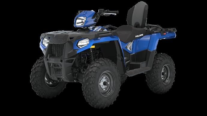 Polaris Sportsman® Touring 570 2020