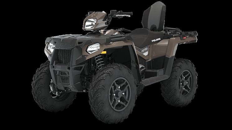 Polaris Sportsman® Touring 570 Premium 2020