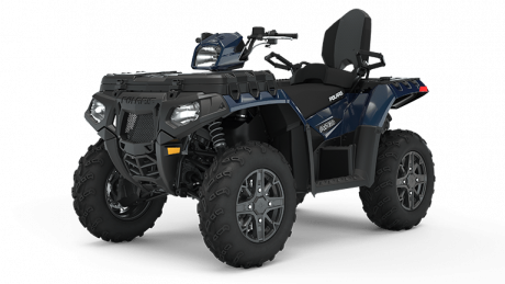 Polaris Sportsman® Touring 850 2020