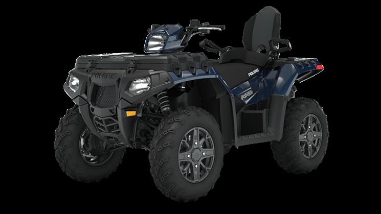 Polaris Sportsman® Touring 850 2020