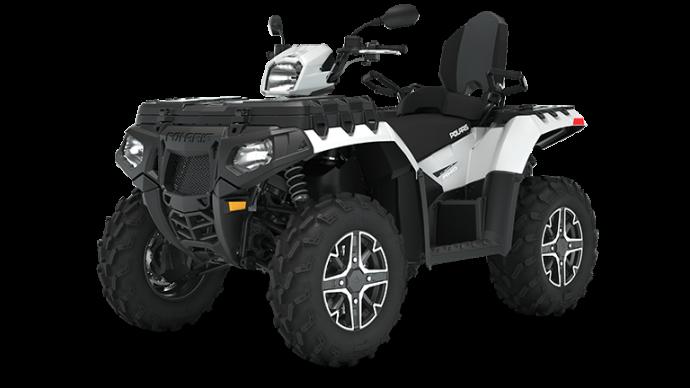 Polaris Sportsman® Touring XP 1000 2020