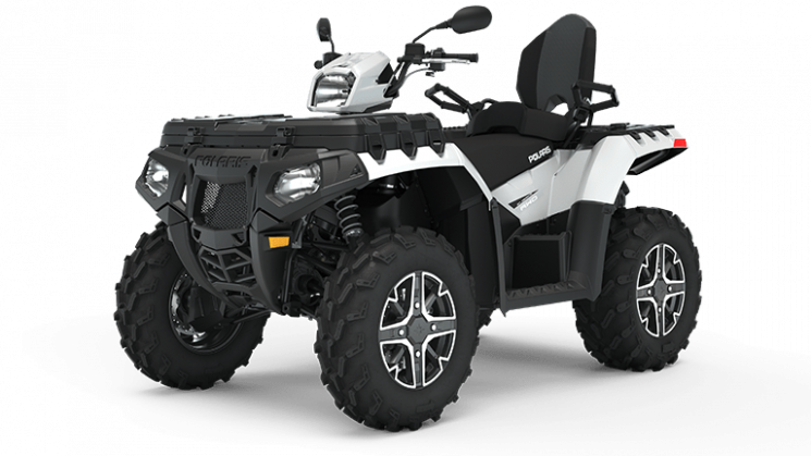 Polaris Sportsman® Touring XP 1000 2020