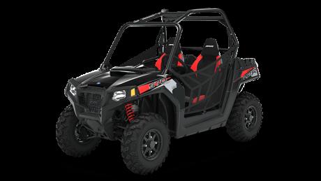Polaris RZR Trail 570 Premium 2021