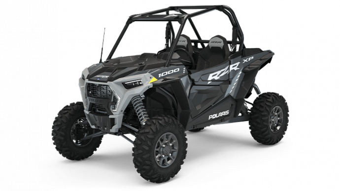 Polaris RZR XP 1000 Premium 2021