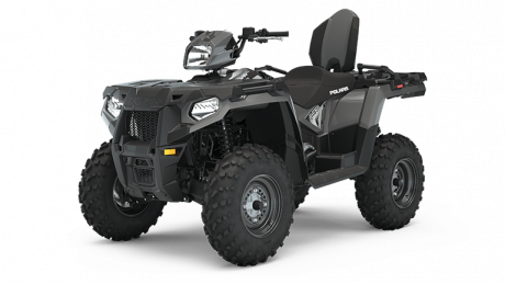 Polaris Sportsman Touring 570 EPS 2021
