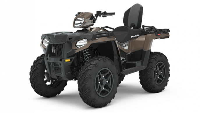 Polaris Sportsman Touring 570 Premium 2021