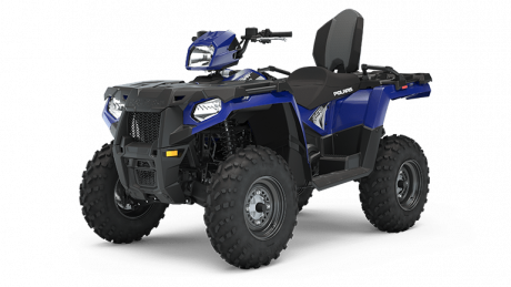 Polaris Sportsman Touring 570 2021
