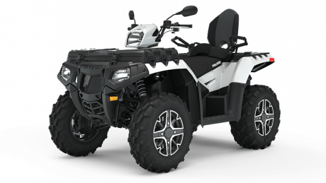 Polaris Sportsman Touring XP 1000 2021