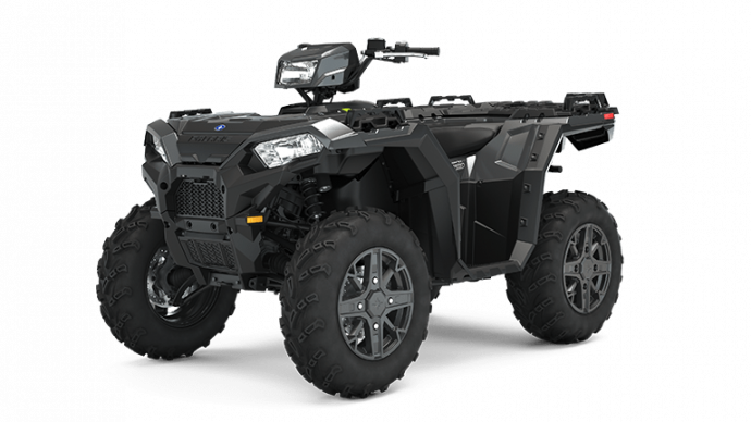 Polaris Sportsman XP 1000 2021