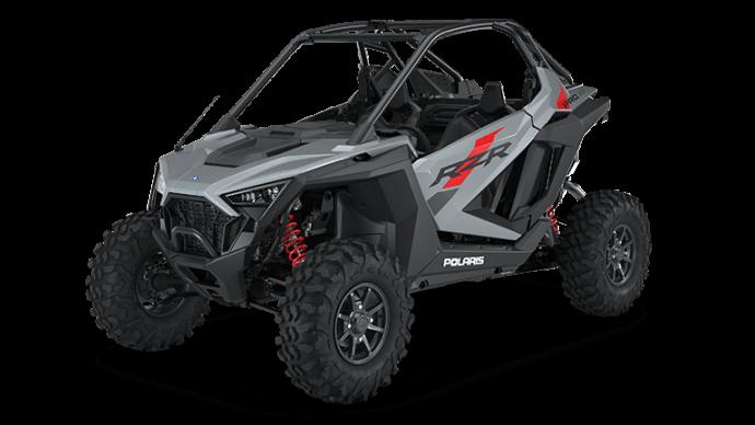 Polaris RZR PRO XP Sport Rockford Fosgate® LE 2021