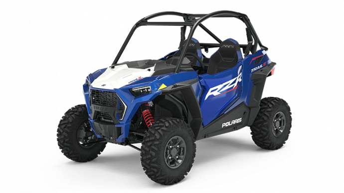 Polaris RZR Trail S 1000 Premium 2021