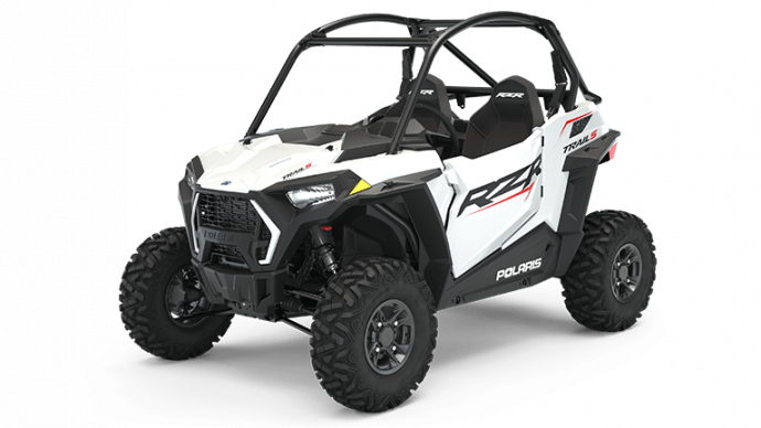 Polaris RZR Trail S 900 Sport 2021